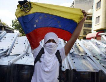 Venezuela : ouverture des négociations sous l'égide de la Norvège