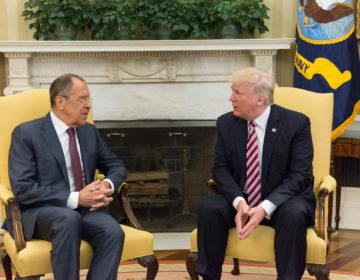 Syrie : discussions de haut niveau entre diplomates américains et russes