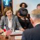 Shangri La Dialogue : la France affirme son implication, la Chine sa fermeté