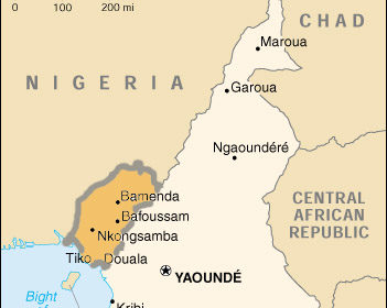 Cameroun: prémisses d'une solution politique à la crise avec les anglophones