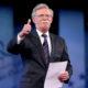Iran : avertissement de John Bolton