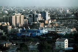 Au Soudan, l'histoire sans fin