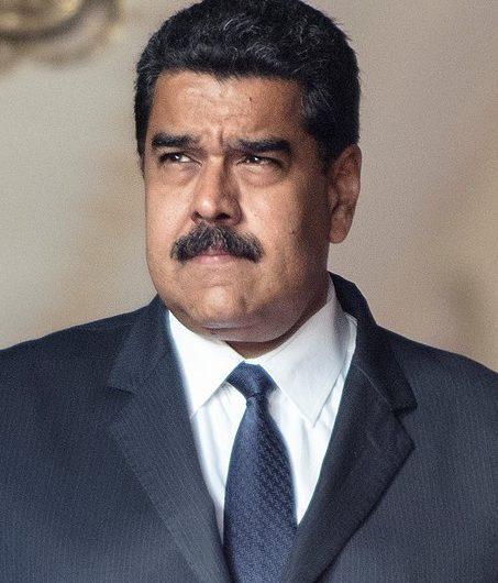 Escalade des tensions vénézuélo-colombiennes :le Vénézuéla seul contre tous ?