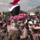 Yémen : recrudescence des combats sur le front est
