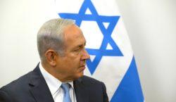 Après l'ère Netanyahou, le déluge ?