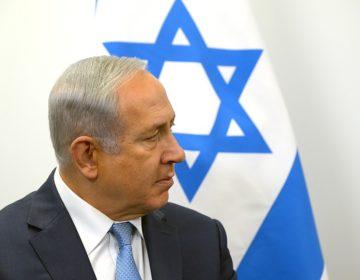 Israël : la fin de l'ère Netanyahou ?