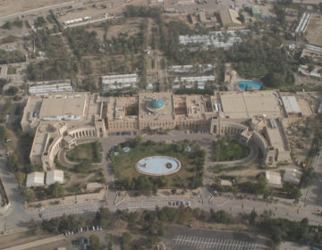 L'Irak en ébullition entre manifestations et répression