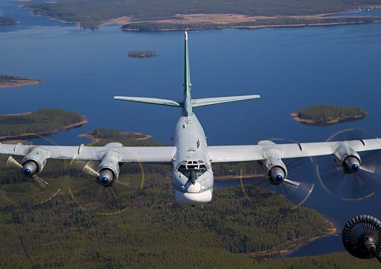 Exercices de grande ampleur du Grom-2019 effectués par l'armée russe