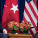 La visite d'Erdoğan à Washington révèle les fragilités d'Ankara