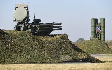 Serbie-Russie: imbroglio sur l'achat de système de défense anti-aérien
