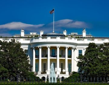 Les Etats-Unis envisagent un retrait du traité Open skies