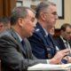 Incertitudes autour de la montée en puissance du dispositif américain au Moyen-Orient