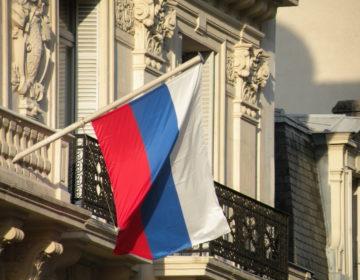 Errata – brève Russie de la 82ème édition de la newsletter
