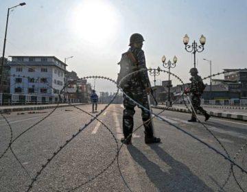 Les minorités musulmanes en Asie du Sud : entre exclusion et répression, une citoyenneté déniée