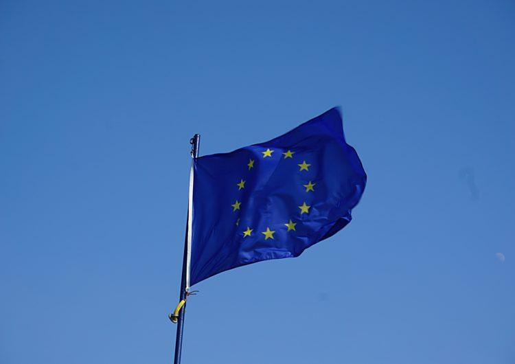 Le fonds européen de défense revu à la baisse