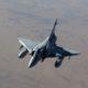 Attaque de grande ampleur au Niger