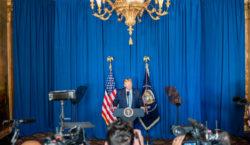 Iran/Etats-Unis : vers des représailles cyber ?