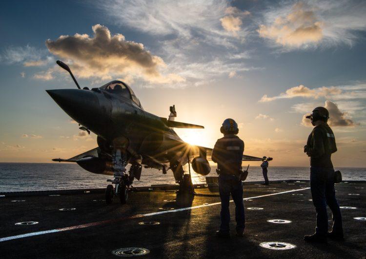 Editorial –La Fabrique défense(2020): penser la guerre d'hier pour comprendre celle de demain