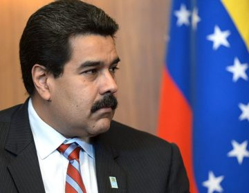Nouvelles tensions institutionnelles à Caracas, le pari réussi de Maduro ?