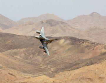 """Renforcement de l'opération Barkhane dans la zone dite des """"trois frontières"""""""