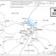 L'engagement volontaire des femmes dans le djihad de Boko Haram