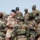 Le Sénat dresse le bilan et les perspectives de l'opération Barkhane