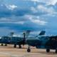 L'Amérique Latine et ses forces armées face au Covid-19