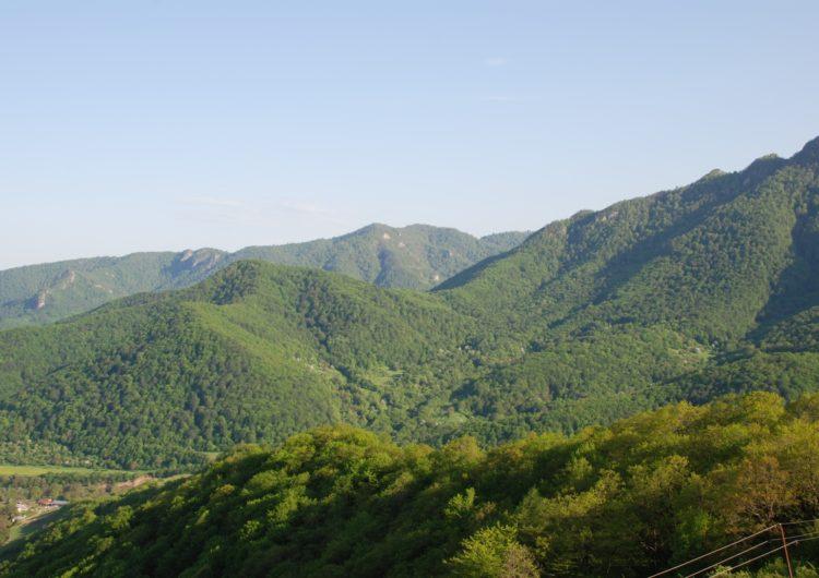 Haut-Karabagh : Comment la Turquie transforme un conflit local en enjeu régional