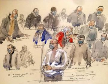 Attentats de janvier 2015 – Bilan d'un procès pour l'Histoire