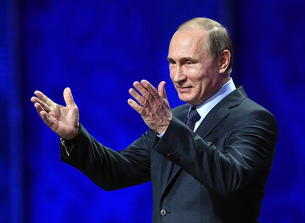 Centrafrique – Russie: Entrerealpolitikpragmatique et opportunisme belliqueux