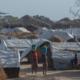 Cabo Delgado: récit d'une crise sécuritaire dans le nord du Mozambique
