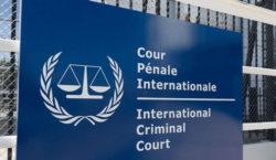 Le bureau du procureur: organe politique de la Cour Pénale Internationale