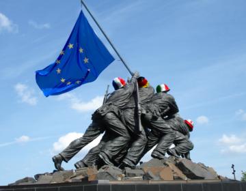 Puissance européenne : l'illusion du réalisme