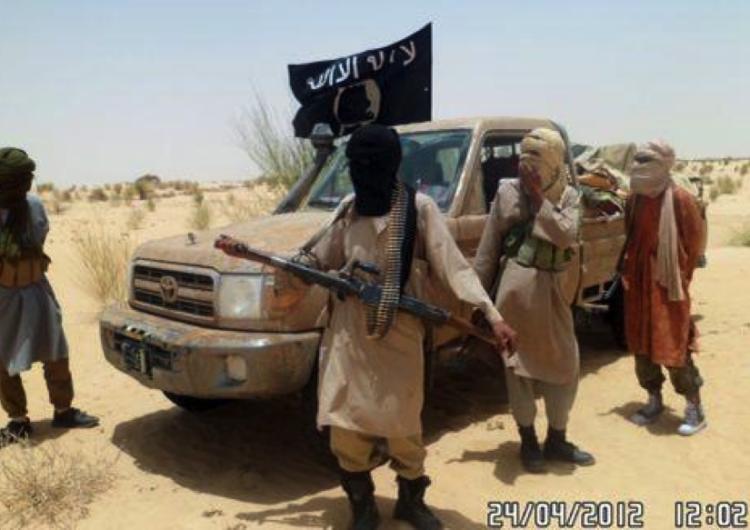 Nouvelle tuerie au Mali, une réponse présumée des groupes djihadistes?