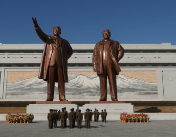 Corée du Nord : la trêve et l'incertain