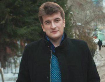 Mort d'un journaliste d'investigation russe ayant enquêté sur le Groupe Wagner