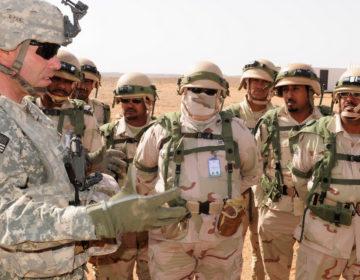 Des parlementaires demandent une clarification au Pentagone sur son rôle dans la guerre au Yémen