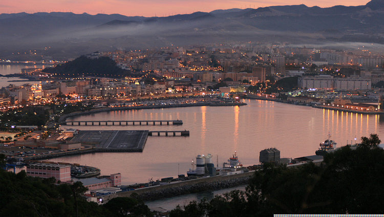 Editorial : Aux confins de l'Europe, le cri de Ceuta et Melilla