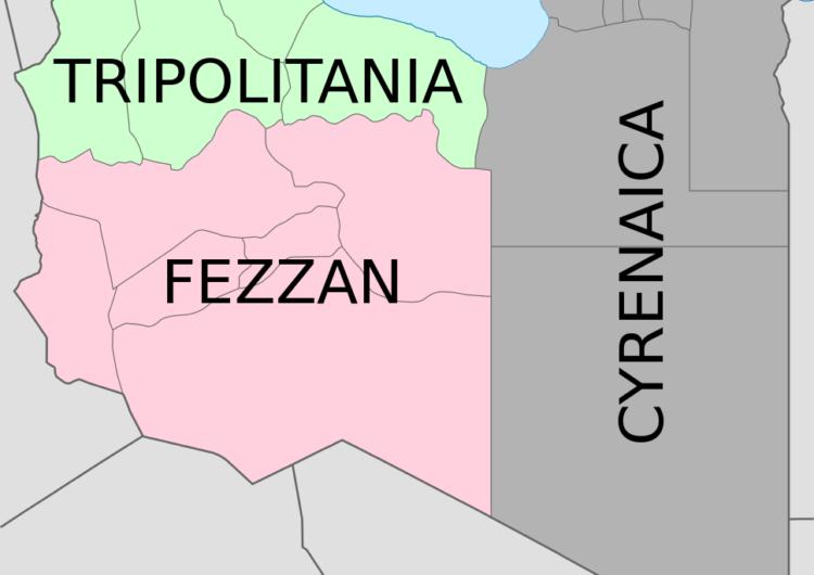 Vers une victoire décisive pour les troupes d'Haftar au nord-est libyen ?
