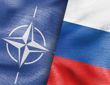 Evolution du dialogue Russie-OTAN