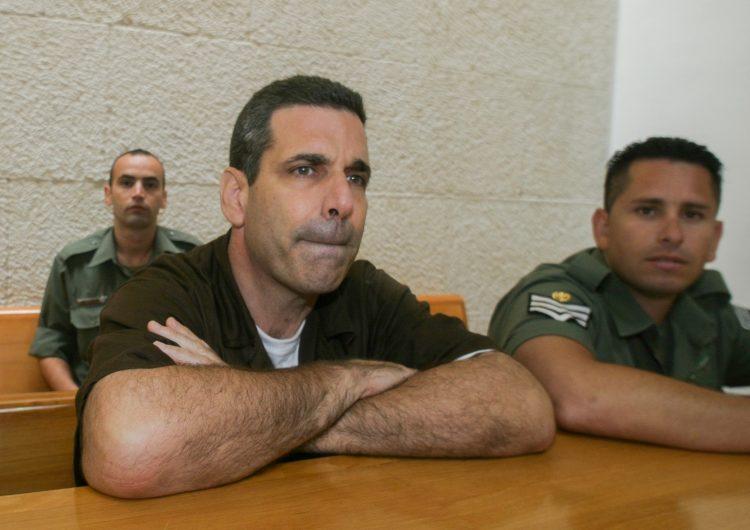 Israël – un ancien ministre inculpé pour espionnage au profit de l'Iran