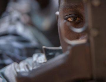 Soudan du Sud : les négociations s'enlisent