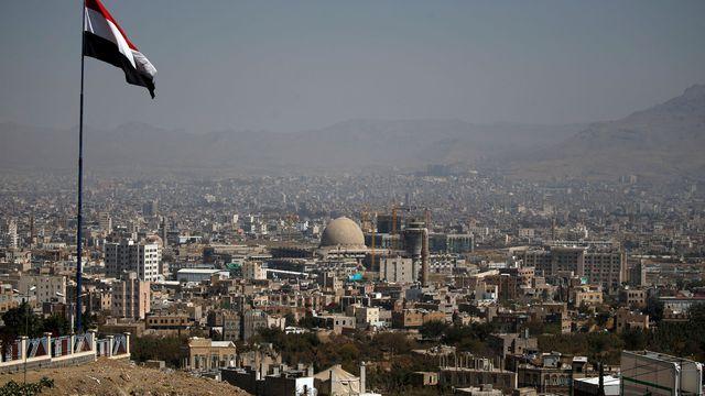 Des bombes américaines impliquées dans les pertes civiles au Yémen