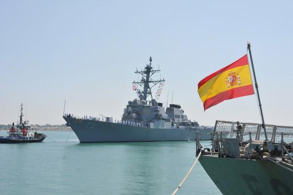 Guerre du Yémen : volte-face de l'Espagne qui maintient la livraison de missiles à l'Arabie Saoudite