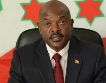 Burundi : l'Union européenne prolonge ses sanctions pendant un an