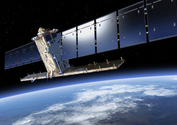 Maîtrise des armements spatiaux: un processus bloqué