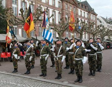 L'Europe de la défense, otage de ses dogmes?