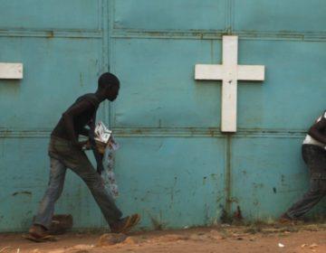Centrafrique – L'incohérence de la politique internationale ?