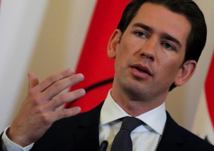 Les relations russo-autrichiennes : un irritant pour l'Union Européenne ?