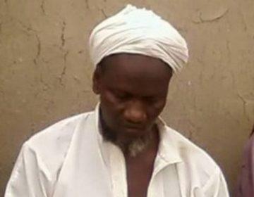 Mali : Barkhane mène une opération commando visant le chef djihadiste Hamadou Kouffa
